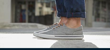 6c5c8d6b6d8 Sperry Boat Shoes for Men