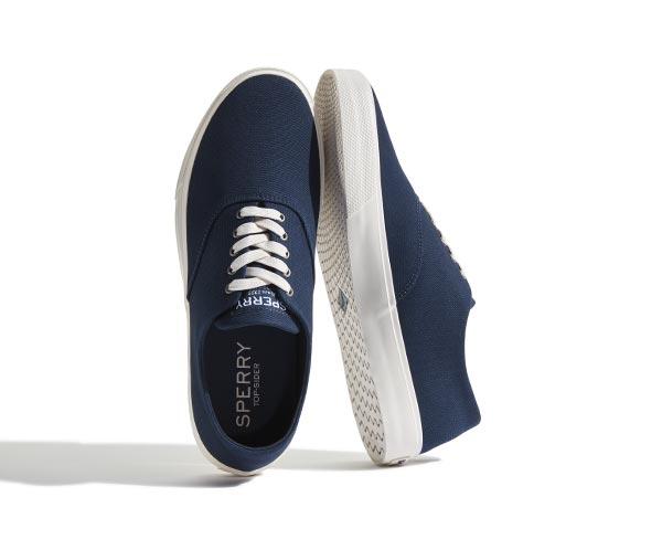 dbccfea2ea Men s Sneakers