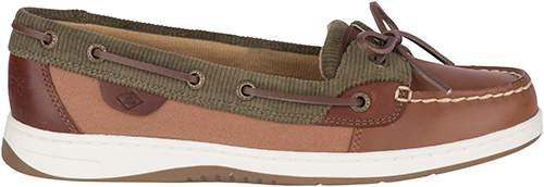 2af2ff88697 Sperry Outlet Store: Men's & Women's Sale | Sperry
