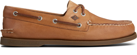 View All Classic Boat Shoes