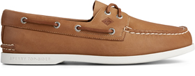 View All Plushwave Boat Shoes