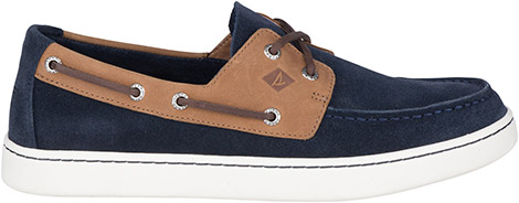 a8a27235a1a8 Sperry Boat Shoes for Men