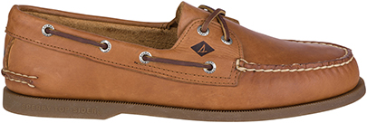 08161da5d09b Sperry Boat Shoes for Men