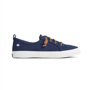 Sneakers, Slip-Ons \u0026 Canvas Shoes   Sperry