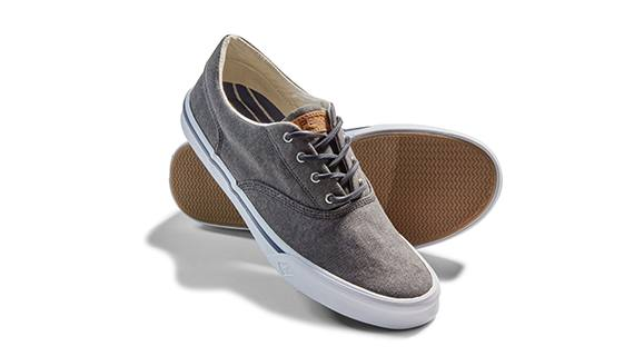 sperry top-sider shoes history wiki drama pagina