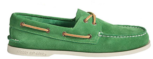 0513fa240d Sperry Boat Shoes for Men