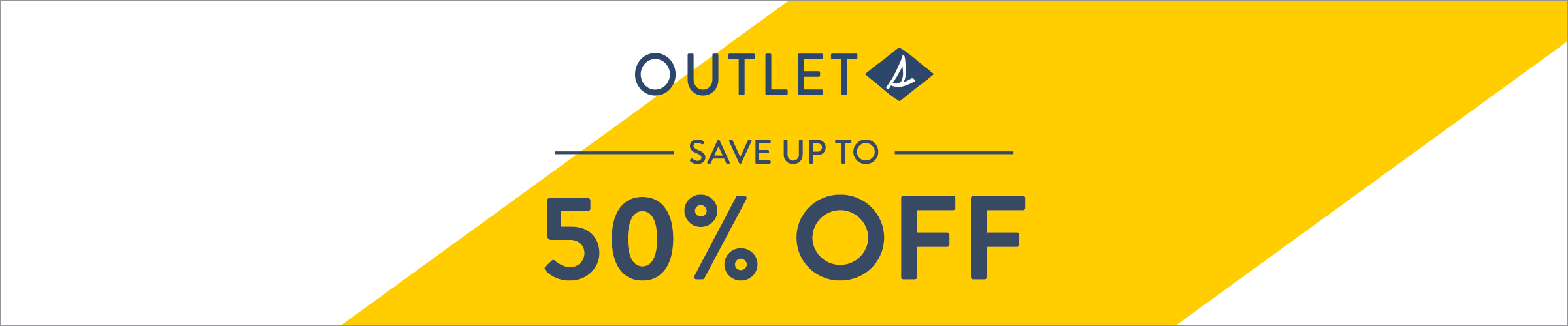 Sperry Outlet. Save up to 50% off.