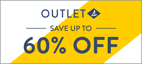 Outlet | Save up to 60% off