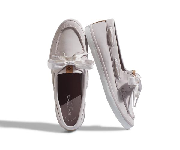 Women's Sneakers, Slip-Ons & Canvas Shoes | Sperry