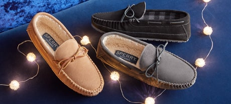 Sperry Outlet Shop: Women's Clearance