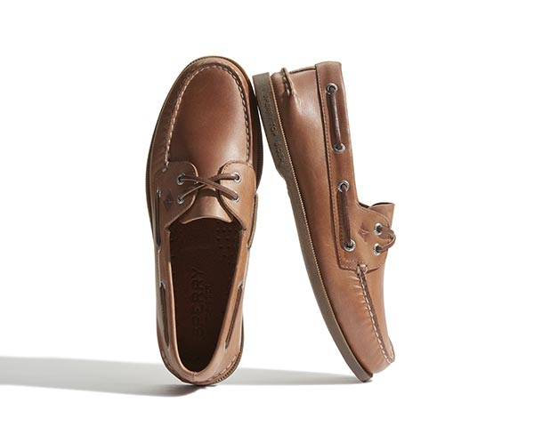 617188a2c7ab Boat Shoes for Men