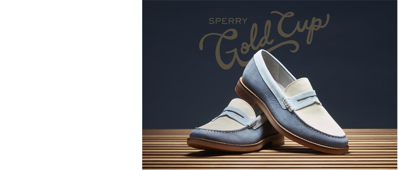 9b35b61a5 Shop Sperry s Men for Apparel