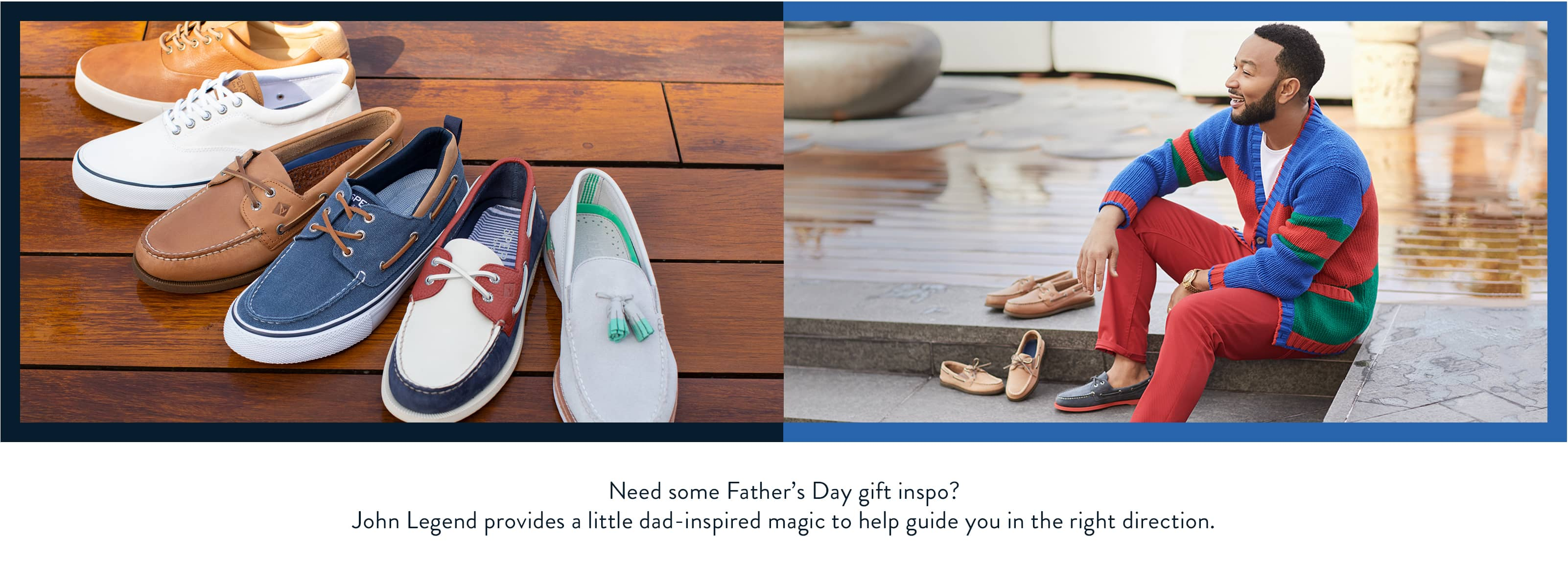 john-legend-fathers-day-gift-guide
